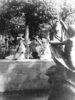 Трагедия в Саду Пионеров 13 июня 1942 года